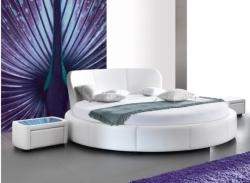 Postel PERLA Matrace S matrací TORONTO - studená pěna