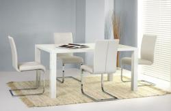 Jídelní stůl RONALD rozměr: 160 x 90 cm - nerozkládací