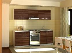 Kuchyňská linka SONIA 220cm