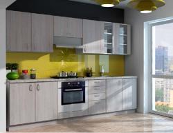 Kuchyňská linka SARA III Rozměr: 260 cm