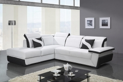 Luxusní sedací souprava LUGANO potahový materiál: I. cenová skup