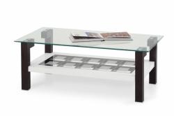 Konferenční stolek ALTEA H