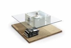 Konferenční stolek ANCONA
