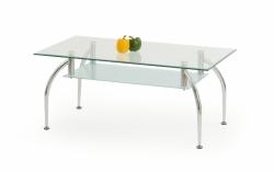 Konferenční stolek ANGUS