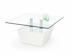 Konferenční stolek APRIL