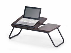 Počítačový stůl B19