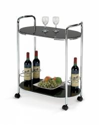 barový stolek BAR3