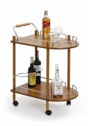 barový stolek BAR4