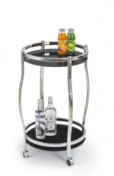 barový stolek BAR8