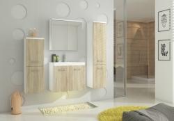Koupelnový set MONTANA 01