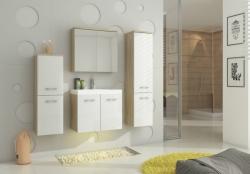 Koupelnový set MONTANA 03