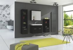 Koupelnový set ESPEJO 02
