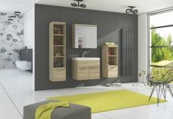 Koupelnový set ESPEJO 04