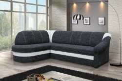 rozkládací sedačka BENANO potahový materiál I. cenová skupina