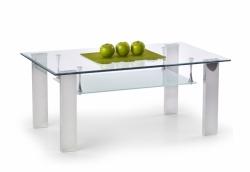 Konferenční stolek BRISA