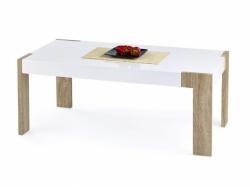 Konferenční stolek CINDY