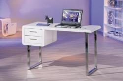Počítačový stůl CLAUDE