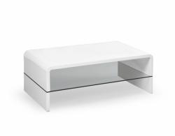 Konferenční stolek CLAUDIA