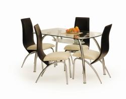 Jídelní stůl CORWIN
