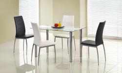 Jídelní stůl CURTIS