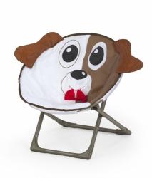 dětské křeslo DOG