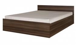 postel INEZ PLUS rozměr postele: 140 x 200 cm