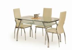 Jídelní stůl EDGAR