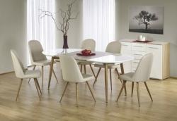 Jídelní stůl EDWARD