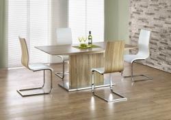 Jídelní stůl ELIAS - dub sonoma