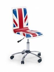 dětská židle FUN 10