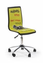 dětská židle FUN 2