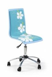 dětská židle FUN 3
