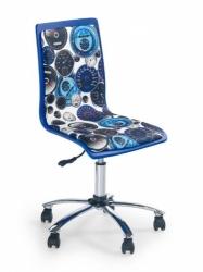 dětská židle FUN 8