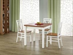 Jídelní stůl GRACJAN - rozkládací