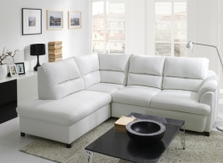 Luxusní sedací souprava GUSTO potahový materiál: I. cenová skupi