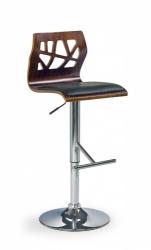 barová židle H-34