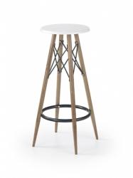 Barová židle H68