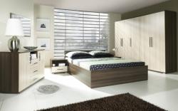 ložnice INEZ PLUS