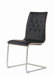 Židle K190