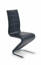 Židle K194