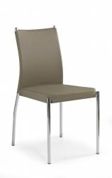 Židle K120
