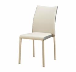 Židle K182