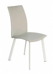Židle K192