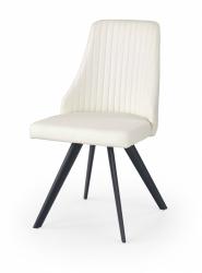 Židle K206