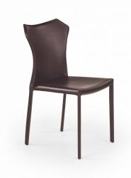 Židle K208
