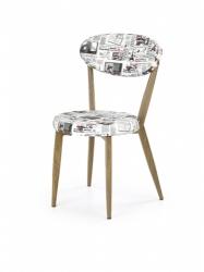 Židle K215