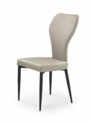 Židle K217