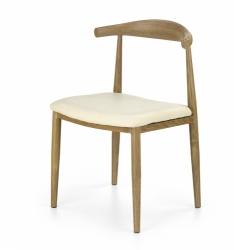 Židle K221