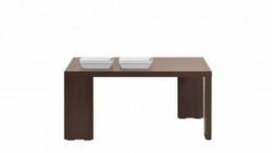 Konferenční stolek KENDO K9 barevné provedení švestka wallis