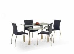 Jídelní stůl LEVIS